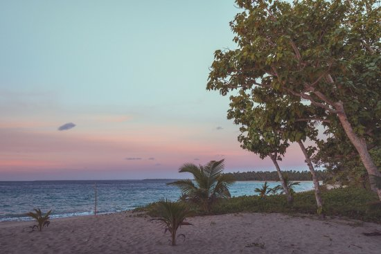 Taiana's Resort 사진