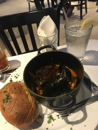 Best Seafood Restaurants Deerfield Beach Fl