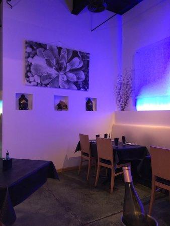 Seabar Restaurant: photo0.jpg