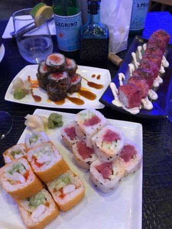 Seabar Restaurant: photo2.jpg