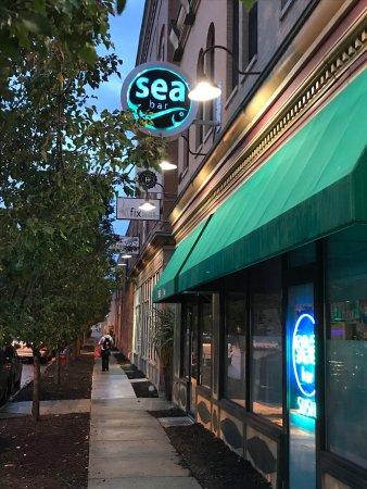 Seabar Restaurant: photo3.jpg