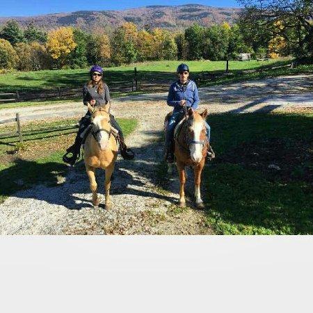Danby, Vermont: IMG_20171020_102928_768_large.jpg