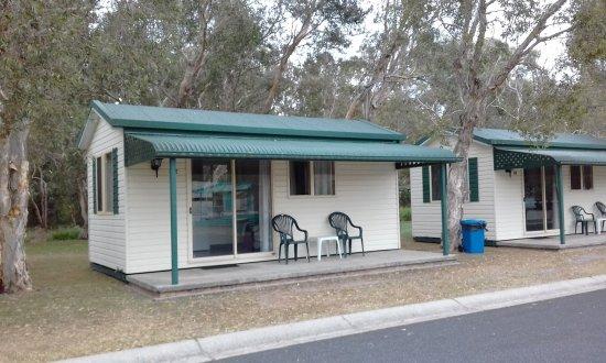 Glen Villa Byron Bay Australia