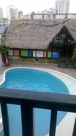 Изображение Sansiraka Hotel