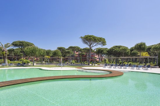 Sheraton cascais resort updated 2017 prices hotel - Hotels in lisbon portugal with swimming pool ...
