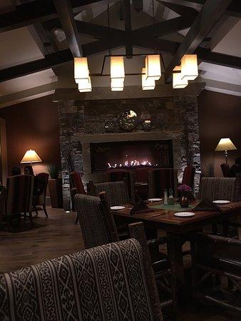 Portals Restaurant at Suncadia Resort: photo1.jpg