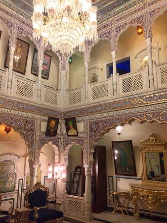 Shahpura House: photo1.jpg
