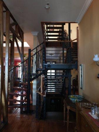 Hotel Boutique Acontraluz: photo1.jpg