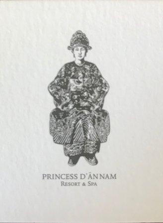 Princess D'An Nam Resort & Spa: photo1.jpg