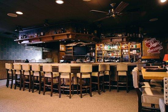 Fannies Supper Club & Motel
