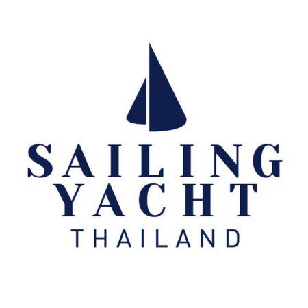 ‪Sailing Yacht Thailand by Flexs Travel‬