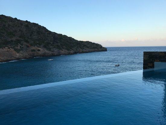 Daios Cove Luxury Resort & Villas-billede