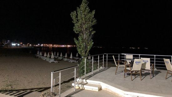 Long Beach Resort: photo1.jpg