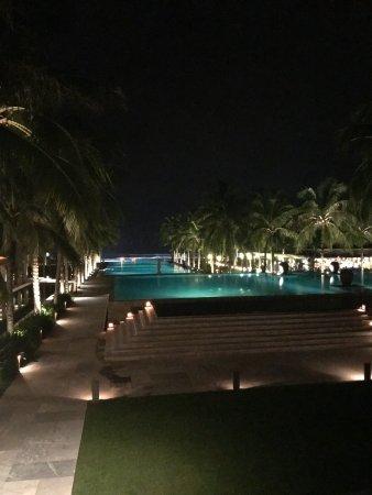 Four Seasons Resort The Nam Hai, Hoi An: photo0.jpg