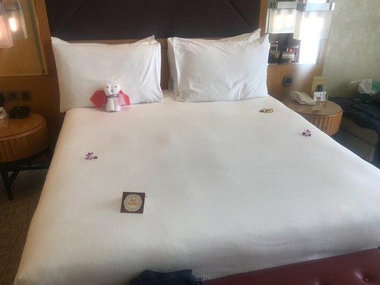 Al Raha Beach Hotel: Photo2