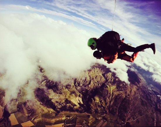 Skydive Wanaka: photo0.jpg