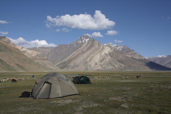 Himalayaneco Adventures