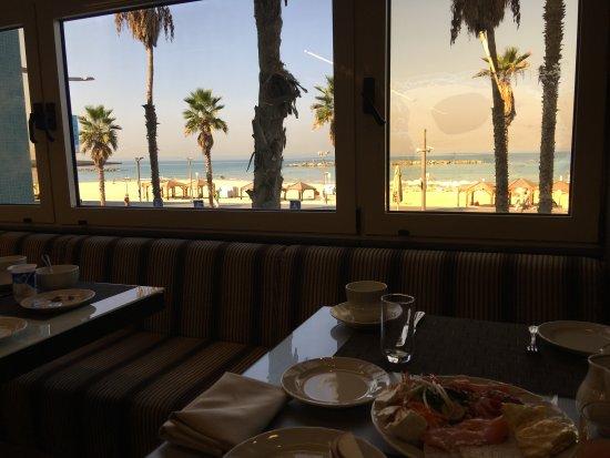 Dan Tel Aviv Hotel: photo0.jpg