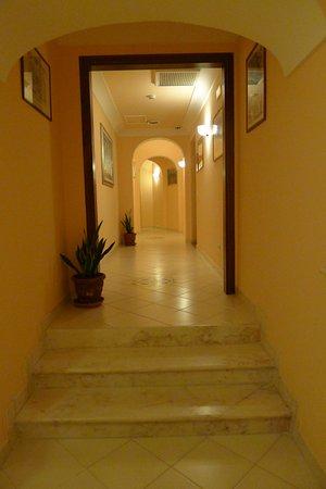 Imagen de Hotel Eden Roc