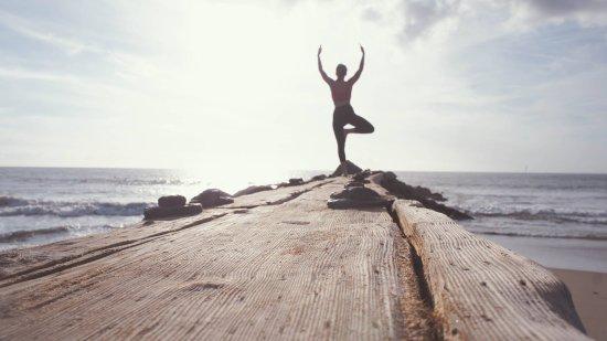 Nurayama Yoga