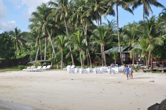 Sinalei Reef Resort & Spa-bild