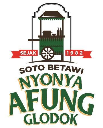 Soto Betawi Afung Jakarta 11 Reviews 29 Photos Phone Number
