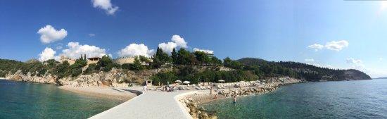 Sun Gardens Dubrovnik : photo5.jpg
