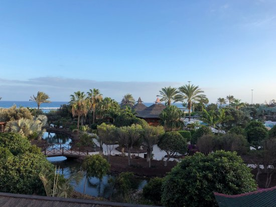 Sheraton Fuerteventura Beach, Golf & Spa Resort: photo0.jpg