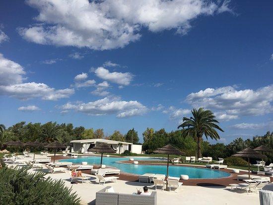 Hotel Borgo Pantano: photo6.jpg