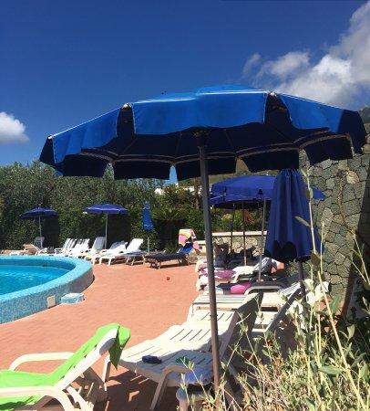 Hotel  Providence Terme & Spa 이미지