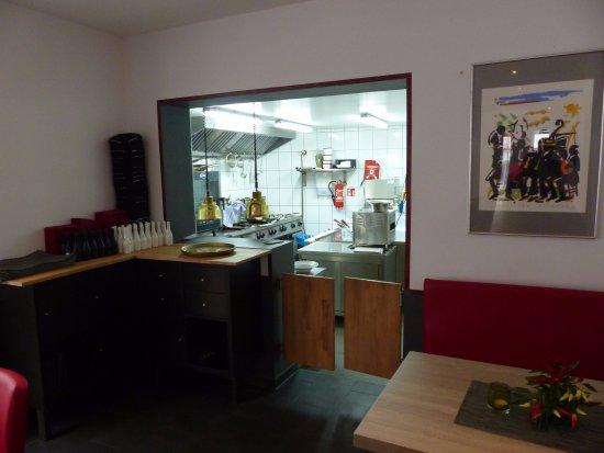 eastwood bar restaurant bad honnef restaurantbeoordelingen tripadvisor. Black Bedroom Furniture Sets. Home Design Ideas