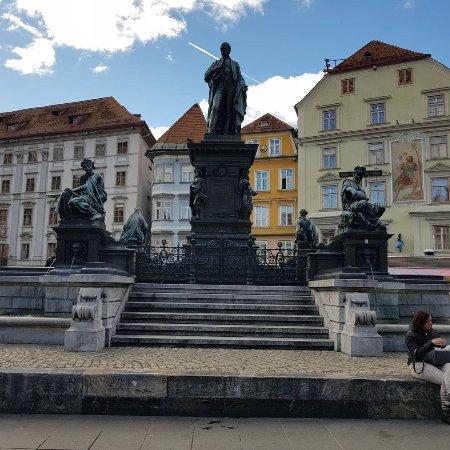 Hauptplatz: IMG_20171024_225202_977_large.jpg
