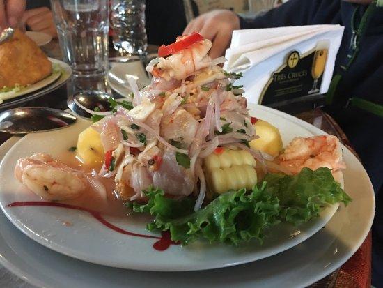 Costazul Seafood: photo0.jpg