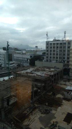 Ibis Rio de Janeiro Santos Dumont: TA_IMG_20171025_081342_large.jpg
