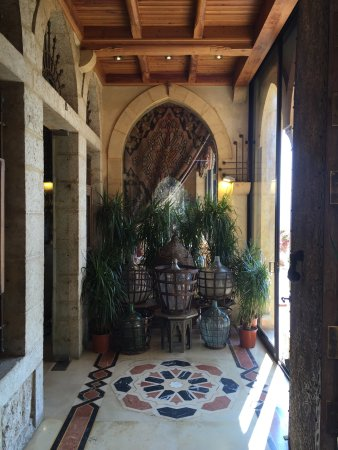 برمانا, لبنان: photo3.jpg