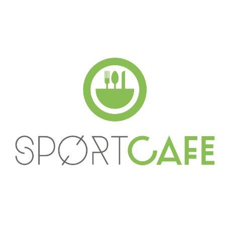 Rafa Nadal Sports Cafe & Restaurant