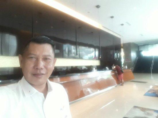 Hilton Bandung: IMG-20171025-WA0004_large.jpg