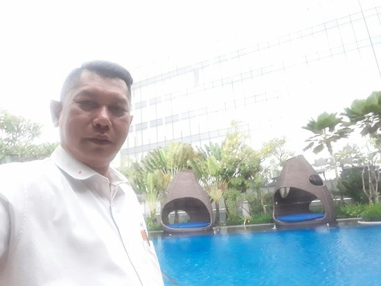 Hilton Bandung: IMG-20171025-WA0007_large.jpg