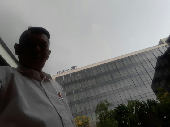 Hilton Bandung: IMG-20171025-WA0006_large.jpg