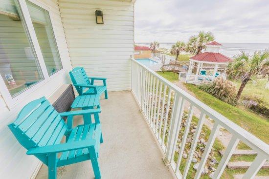 The Islander Inn $67 ($̶1̶5̶8̶). Ocean Isle Beach Hotel ...