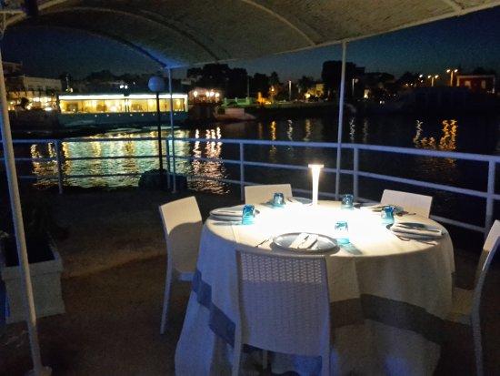 Province of Brindisi, Italie : 20170626_212746_large.jpg