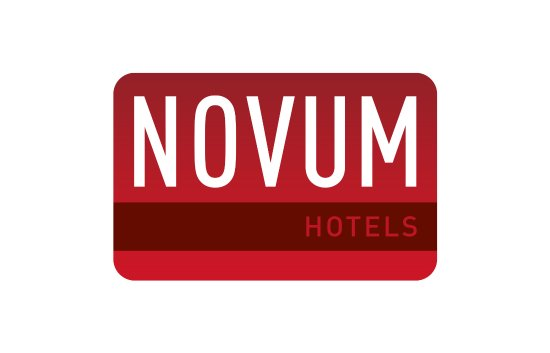 Novum Hotel Boulevard Stuttgart City: LOGO