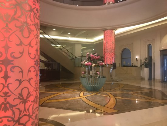 Bahi Ajman Palace Hotel: photo0.jpg