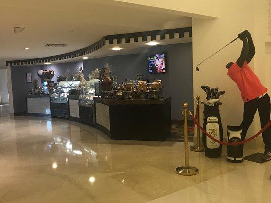 Bahi Ajman Palace Hotel: photo1.jpg