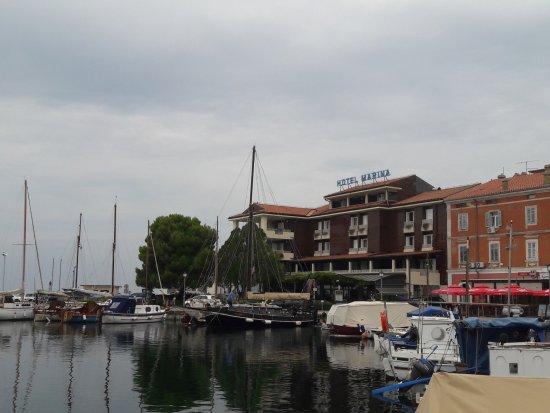 Hotel marina d.o.o. Picture