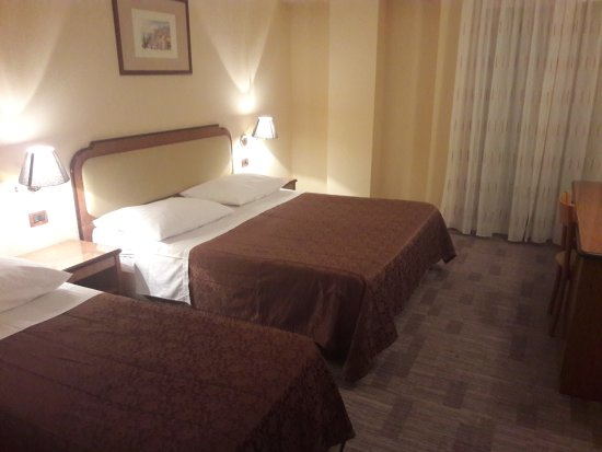 Bilde fra Hotel marina d.o.o.