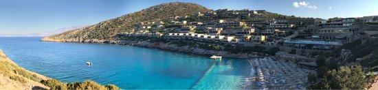 Daios Cove Luxury Resort & Villas: photo4.jpg