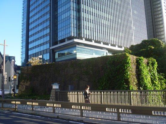 Ushigome Mitsuke