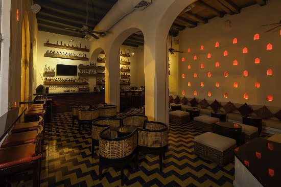 8fcc79cab5ed Entrega de anillo - Opiniones sobre Restaurant Cafe San Pedro ...