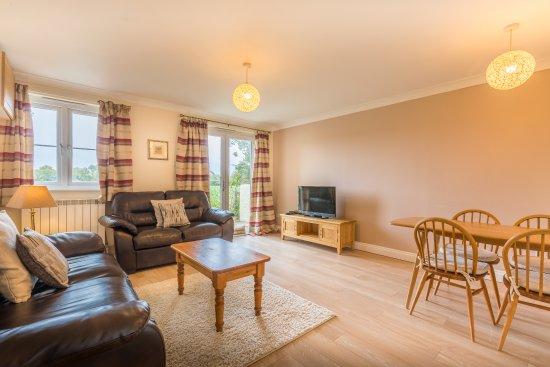 Ellingham Self Catering Cottages Bewertungen Fotos